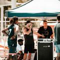 WellingtonSquareSlam-Photos-JackFoley-140.jpg