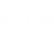 Coach Glossop Logo