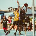 2021 -Slam Perth - South beach - jack Foley_-144.jpg