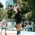 WellingtonSquareSlam-Photos-JackFoley-162.jpg