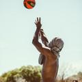 2021 -Slam Perth - South beach - jack Foley_-77.jpg
