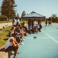 2021 -Slam Perth - South beach - jack Foley_-95.jpg