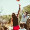 2021 -Slam Perth - South beach - jack Foley_-6.jpg