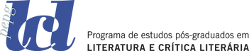 PEPGLCL_Logo_Azul.png