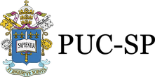 brasao-PUCSP-assinatura-alternativa-CMYK