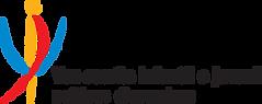 logo_GPVeLIJ.png