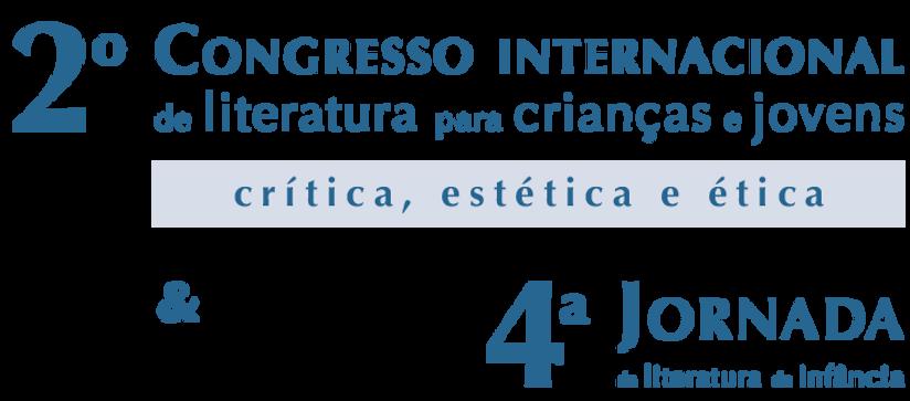 IICongressoPUC-SP_Lettering.png