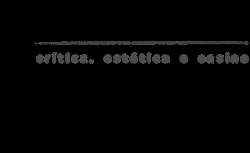 Lettering_Congresso_jornada_edited.png