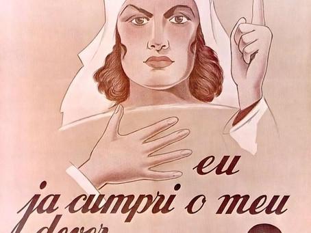 Professor, o Brasil precisa de você