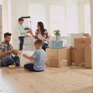 Help2Cover Insurance Agency Home buying basics