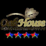 oh fb logo.png