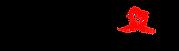 LOLVE_FINAL BLACK LOGO DISTRIBUTOR.png