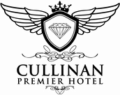 LOGO-25-03-CULLINAN-SWART.png