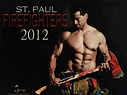 St. Paul Firefighters