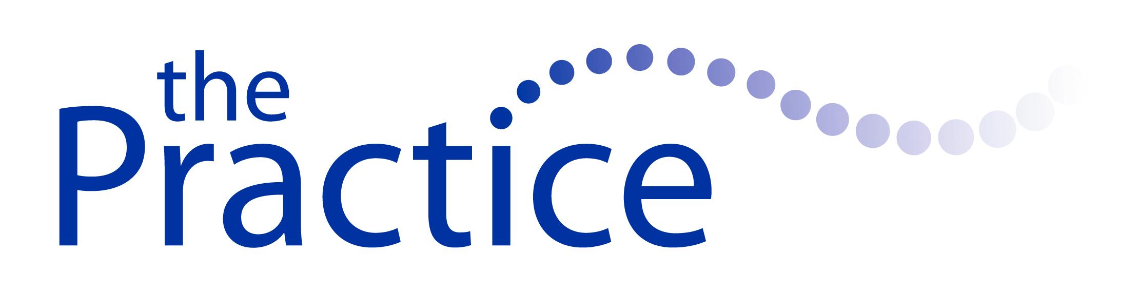 The Practice-Logo-01