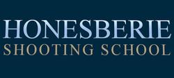 honsberie-large-logo
