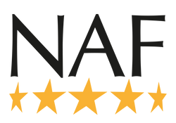 NAF-black-gold-stars (6)