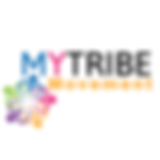 MYTRIBE-Final white background.png