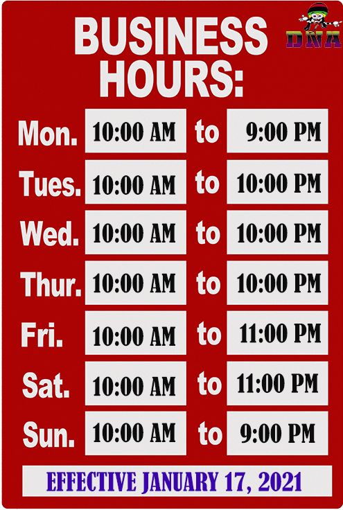BUSINESS HOURS 2021.png