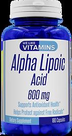 Alpha Lipoic.png