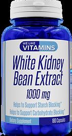 White Kidney Bean.png