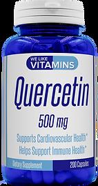 Quercetin.png