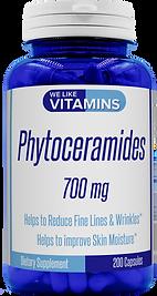 Phytoceramides.png