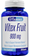 Vitex Fruit.png