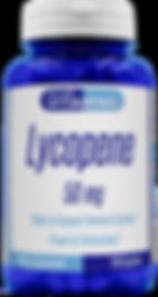 Lycopene.png