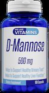 D-Mannose.png