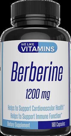 New Berberine.png