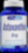 Astaxanthin.png