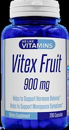 Vitex Fruit.png