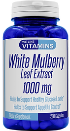 White Mulberry.png