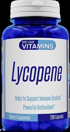 Lycopene 20mg.png