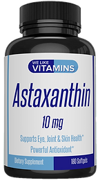 Astax 10mg New.png