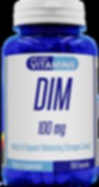 DIM.png