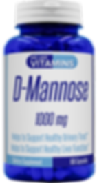 D-Mannose 1000mg.png