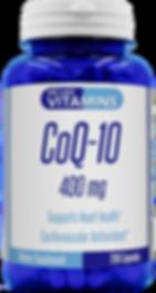 CoQ400.png