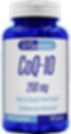 CoQ200.png