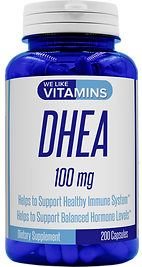 DHEA.png