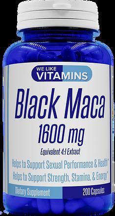 Black Maca.png