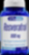 Resveratrol.png
