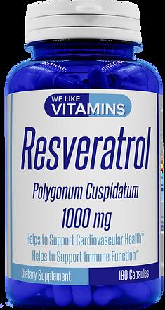 Resveratrol New.png