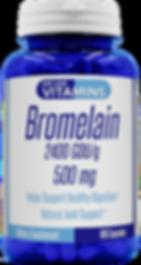 Bromelain.png