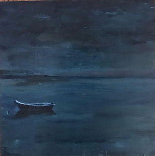 """A fairly small one at 10""""x10"""".jpg"""