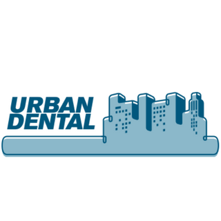 Urban Dental Welcomes Dr. Isabel Leong!