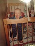 Hannah Baby Photo.jpg