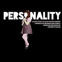 Personality Logo Idea 15 SQUARE.jpg
