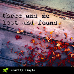 Lost and Found Charity Single